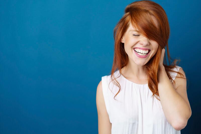 como acelerar el crecimiento del cabello