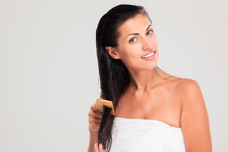tratamiento para cabello graso champu anti grasa