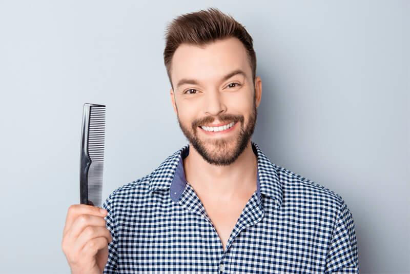 tratamiento para el pelo efectivo vita xpecia