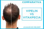 Vitaminas para el cabello de los consejos de michael vipelin vs vita xpecia