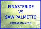 saw palmetto vs finasteride